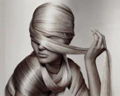 allungamento capelli,bellezza,capelli,capelli lunghi,extensions,moda capelli,volume capelli.