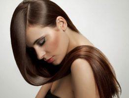 prodotti-anticrespo-capelli