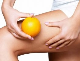 the-invention-of-cellulite-body-image-1460046250