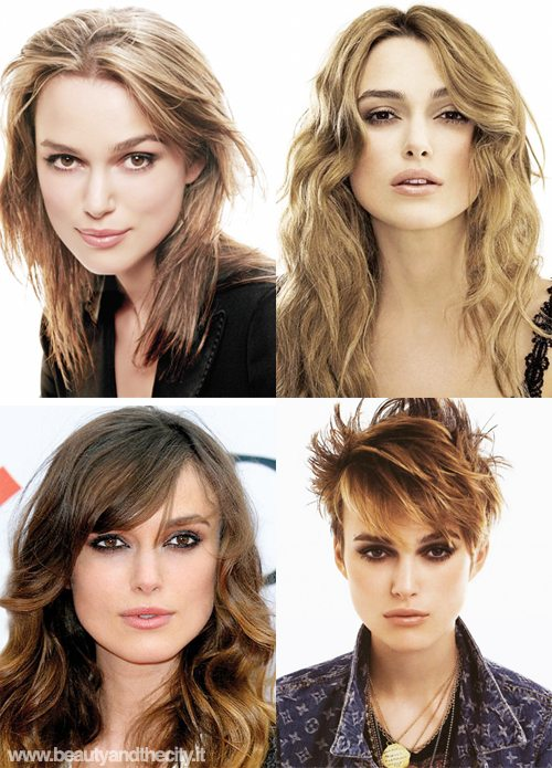 keira-knightley-capelli-hair-look